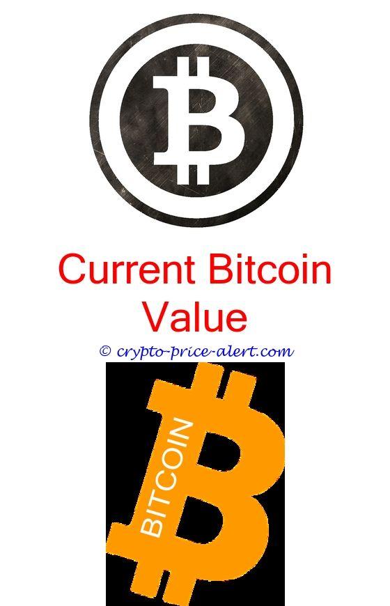 bitcoin value wiki