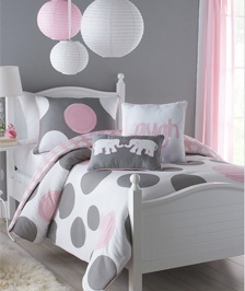 Victoria Classics Kids' Bedding, Up to 65% Off!