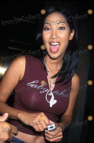 Baby Phat Kimora Lee Simmons In 2019 Early 2000s Fashion