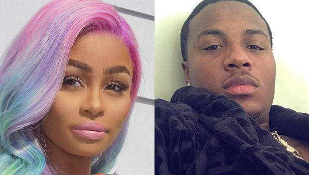 Blac Chyna's Alleged Side Piece Ferrari Dumps Her & Returns $130K In Jewelry https://tmbw.news/blac-chynas-alleged-side-piece-ferrari-dumps-her-returns-130k-in-jewelry  Ferrari is done with Blac Chyna and he's got the receipts to prove it! Chyna's alleged side piece reportedly dumped her and returned over $130K in jewelry he had purchased for her after seeing Rob Kardashian's Instagram rant!Well, it looks like Rob Kardashian, 30, may have gotten the outcome he wanted when he started tearing…