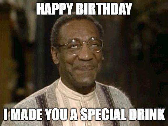23 Funniest Happy Birthday Memes For Him Birthday Memes For Him Happy Birthday Meme Birthday Memes For Men