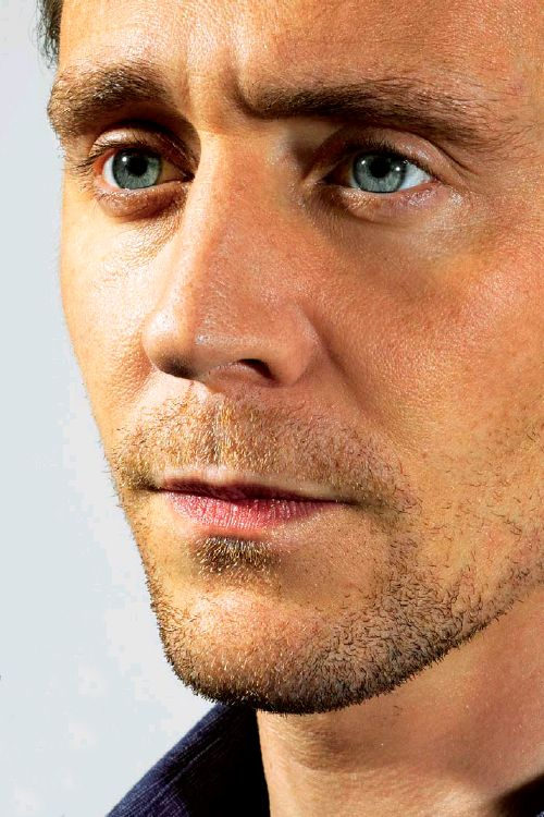 """That tension between the frantic inner tempo beating hard underneath an unruffled exterior is, I think, what makes him such a compelling actor. Onscreen or onstage his smoothness hints at psychopathy, an elegance that masks villainous intent."" http://www.theguardian.com/film/2016/jan/24/tom-hiddleston-i-am-fascinated-by-private-vulnerability-the-night-manager"
