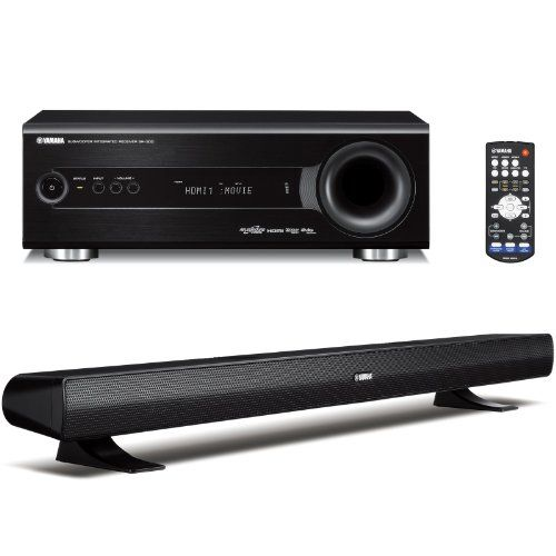 25 best home theater systems images on pinterest home movie yamaha yht s400bl home theater system list price 59995 buy new 49995 fandeluxe Gallery