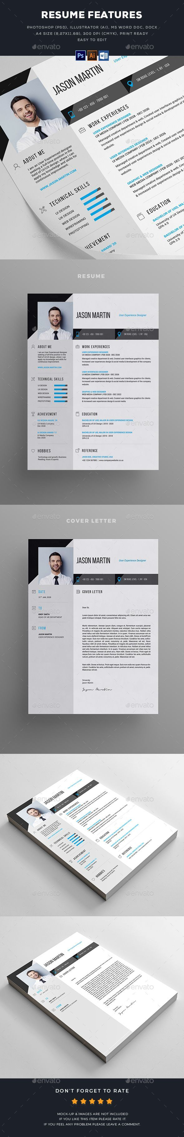 17 best ideas about marketing resume best resume resume