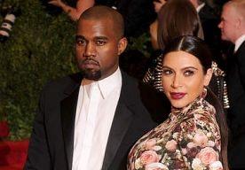16-May-2013 13:23 - KIM K. WOEDEND OP KANYE. Kim Kardashian is woedend op haar vriend Kanye West. De rapper heeft volgens RadarOnline namelijk plannen om vlak na de geboorte van hun eerste…...