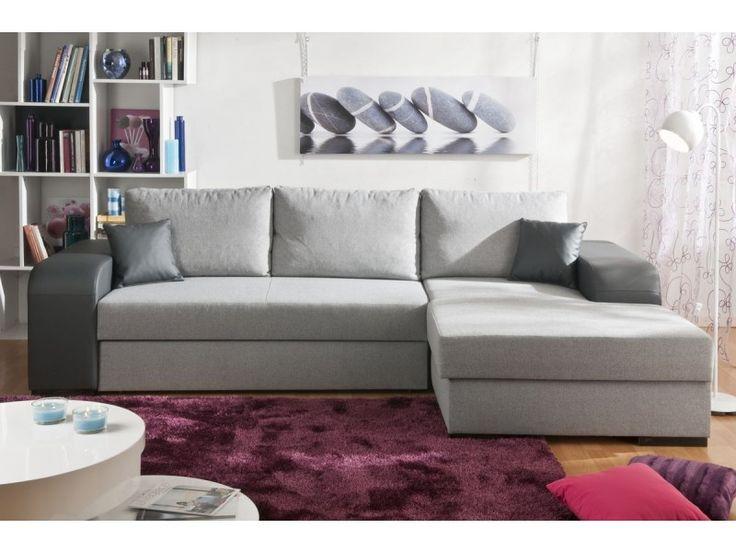 24 best images about el mejor descanso los mejores sof s for Sofa xxl conforama