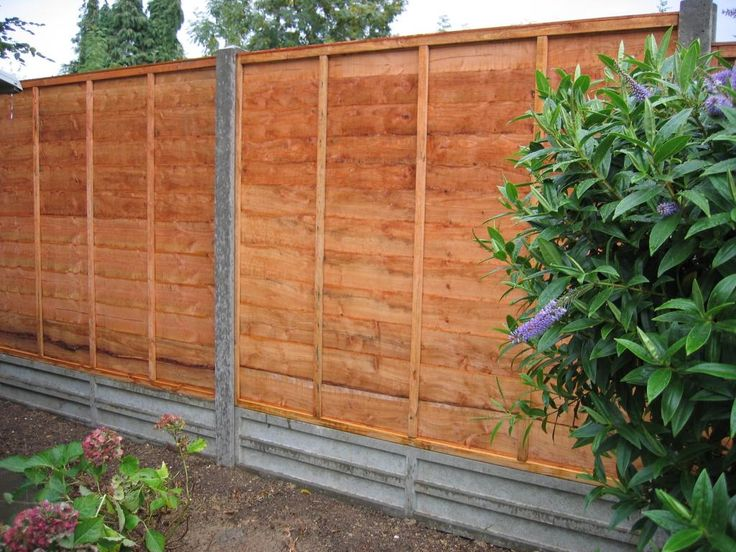 good-and-hard-privacy-cheap-fence-panels - 25+ Best Ideas About Cheap Fence Panels On Pinterest Cheap Fence