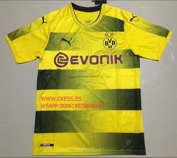 1718 Palmeiras hogar S-XL 1718 Corinthians casa blanca de manga corta S-XL 1718 modelos multi hogar camiseta amarilla S-4XL