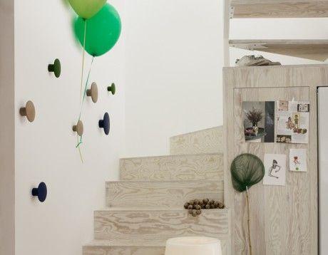 76 besten Flur Bilder auf Pinterest Holzarbeiten, Holzprojekte