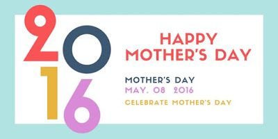 best wishes quotes for mother's day