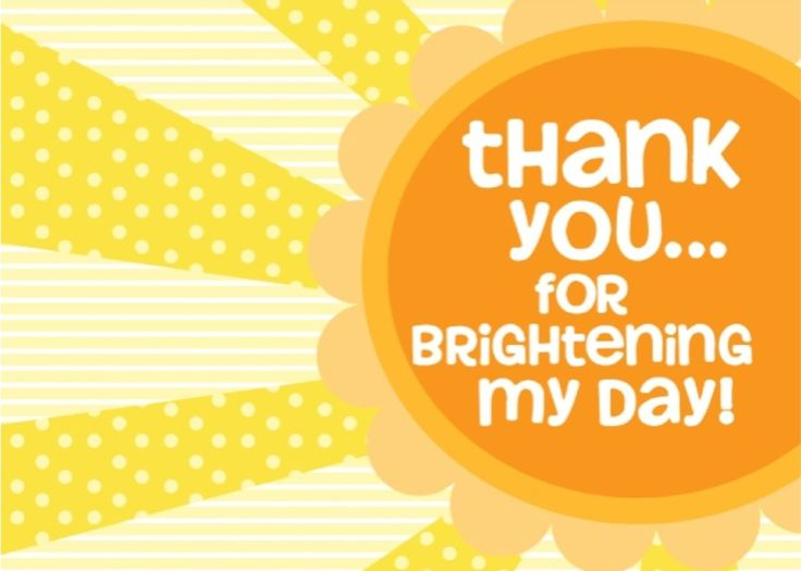 14 best Thank you Cards  gifts images on Pinterest Online