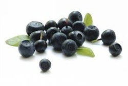 Organic Acai Pulp    Applications Areas:  Juices, purees and concentrates