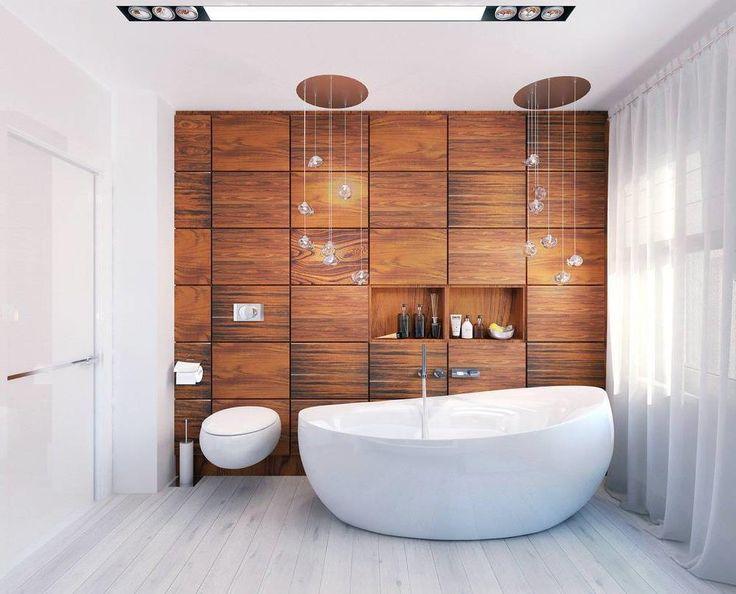 Дизайн ванной комнаты 8 кв.м. с туалетом (3)