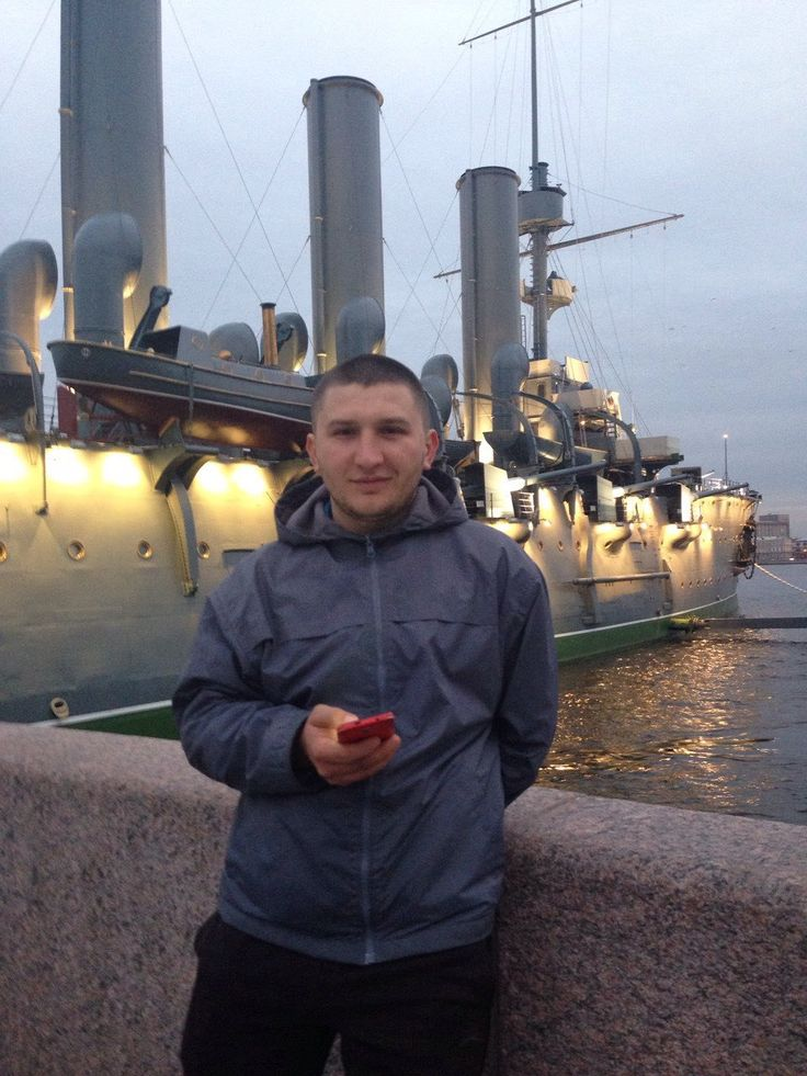 Александр, 28 лет, Калининград. Анкета: http://fotostrana.ru/user/29449457/