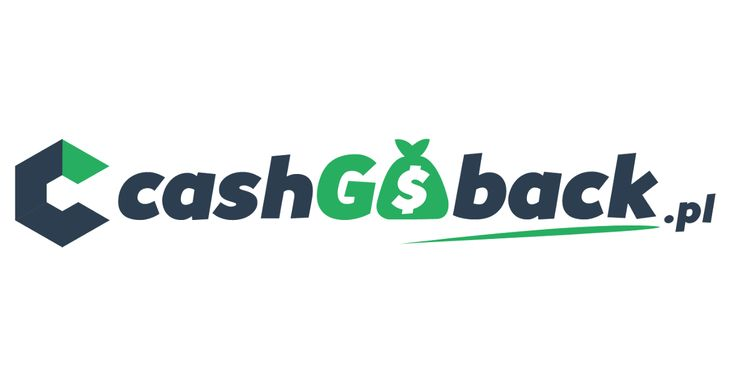 Cashback: Zwrot pieniędzy przy każdym zakupie - cashgoback.pl