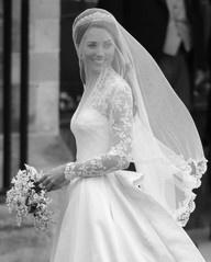 kate middletonDuchess Of Cambridge, Wedding Dressses, Katemiddleton, Wedding Day, Royal Wedding, Prince William, Kate Middleton, Princess Kate, Princesses Kate
