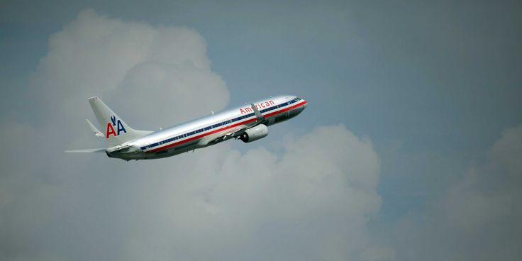 cheap flight airline tickets