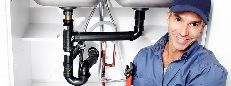 Plumbers usually take care of the design as well as the construction of different water systems whereas the engineers collaborate with them for conducting such jobs.