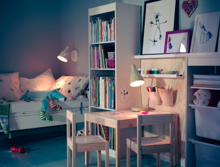 112 Best Images About IKEA On Pinterest