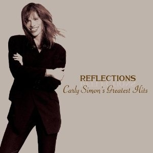 I Get Along Without You Very Well Lyrics Carly Simon