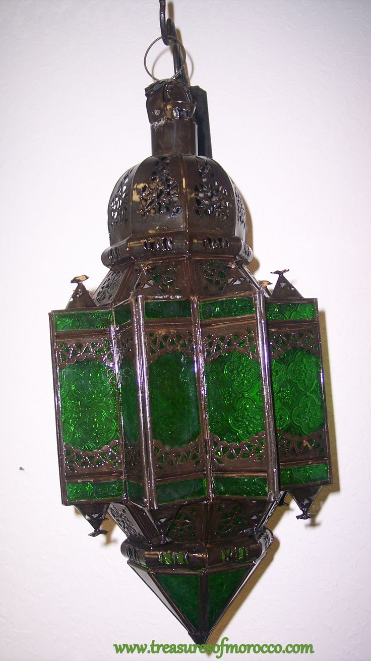 Moroccan decor moroccan lanterns and lamps part 9 - We Sells Moroccan Clothing And Home Decor Accessories That Enriches Your Home Interior Design Styles