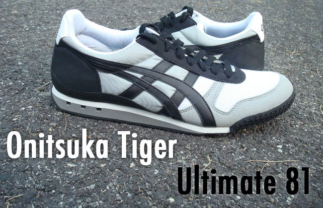 asics onitsuka tiger ultimate 81 parkour