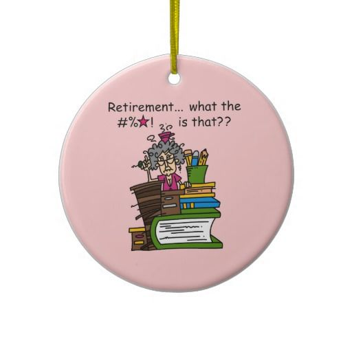==>Discount          What is Retirement Humor Ornament           What is Retirement Humor Ornament We have the best promotion for you and if you are interested in the related item or need more information reviews from the x customer who are own of them before please follow the link to see full...Cleck See More >>> http://www.zazzle.com/what_is_retirement_humor_ornament-175096009697152077?rf=238627982471231924&zbar=1&tc=terrest