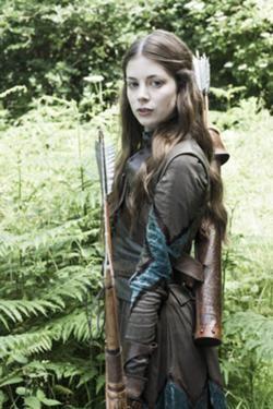 Game of Thrones saison 5 : Le faux destin d'Arya Stark (spoilers