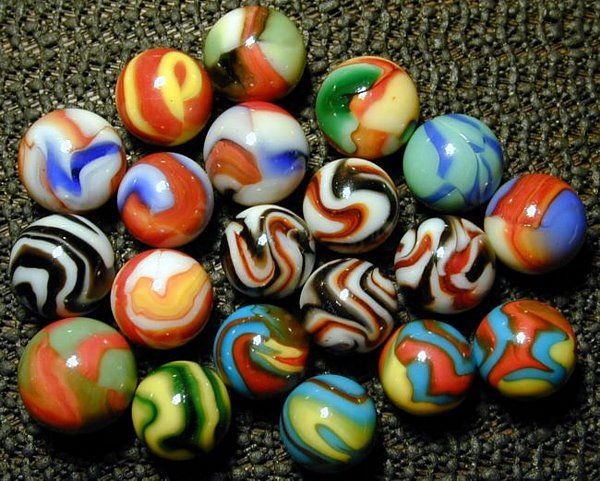 Jar Of Marbles Story : Rare peltier marbles related keywords