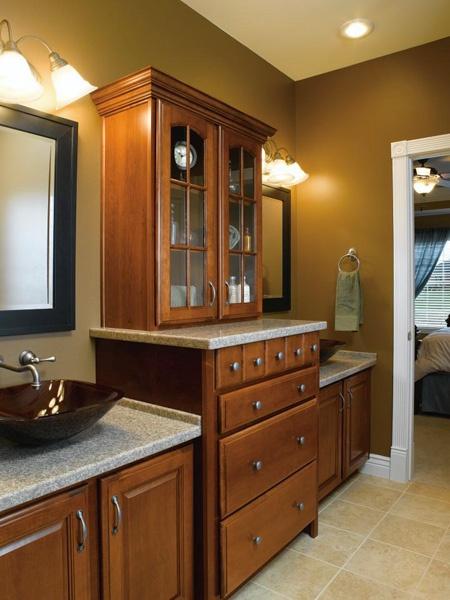 Bathroom Storage Bathroom Pinterest Colors For Bathrooms Vanities And Glasses