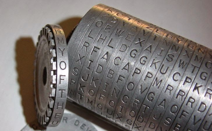 Cisco Open Sources Experimental Small Domain Block Cipher - The ...