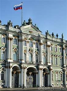 Hermitage Leningrad, Russia: Russian Human, 10 Beautiful, Things Russian, Interesting Architecture, Europe Russia 2013, Captive Architecture, Beautiful Buildings, Europerussia 2013, Canadian Living