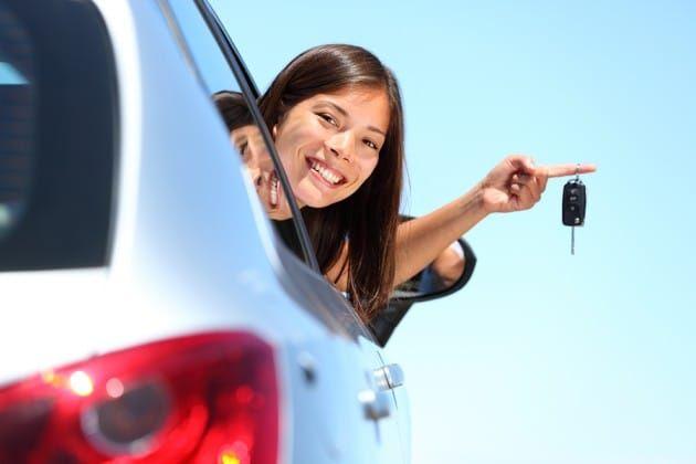 How To Get A Free Car As A Student Loan Borrower Cheap Car