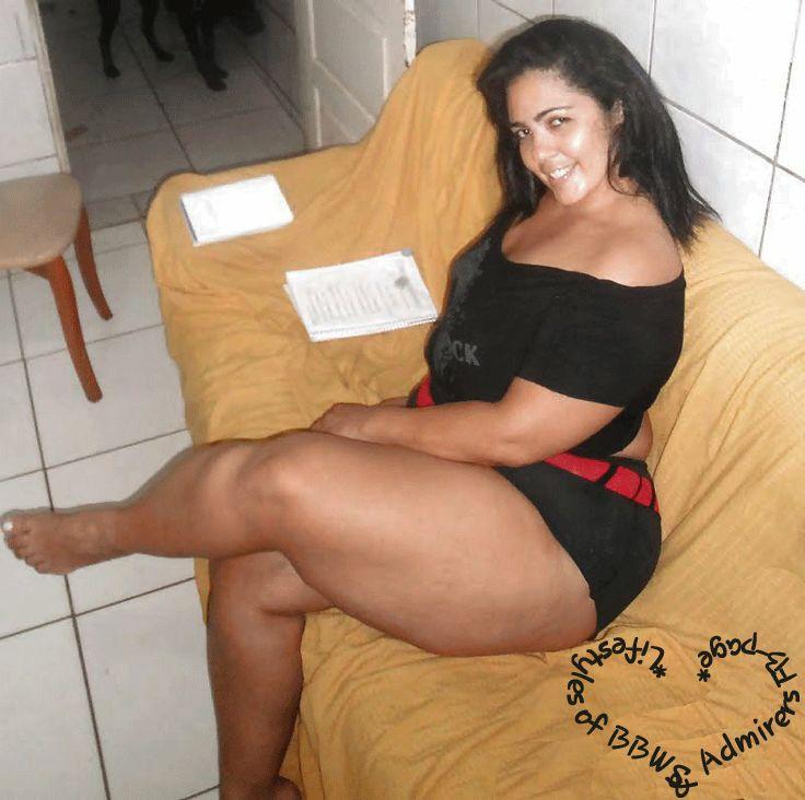 foto porn senegal girls