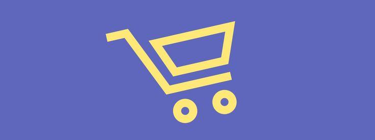 Ürün içerikli sitelerde sipariş modülü kullanılmasının faydaları
