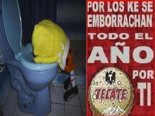 Imagenes De Borrachos Para Facebook   para mis amigos borrachos - esta foto para mis amigos los borrachos ya ...