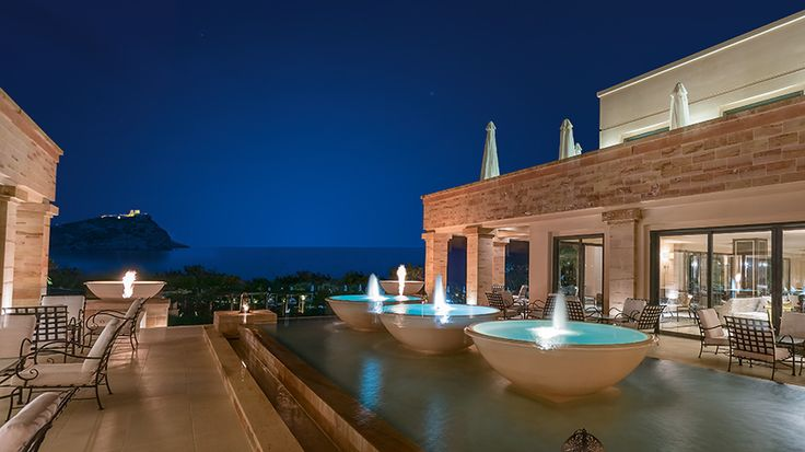 cape-sounio-grecotel-luxury-resort-sounio