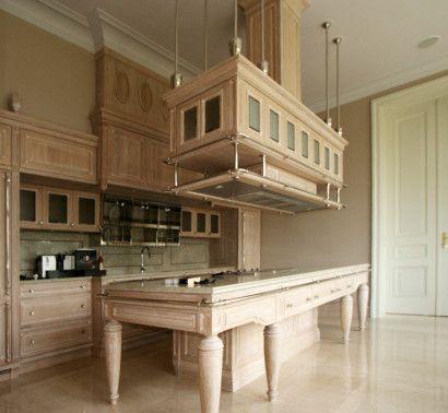 kuchnia beautiful kitchen wirchomski design home inspiration