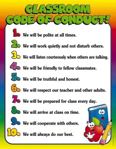 Image detail for -... helpers chart ideas / Preschool helpers chart ideas printable