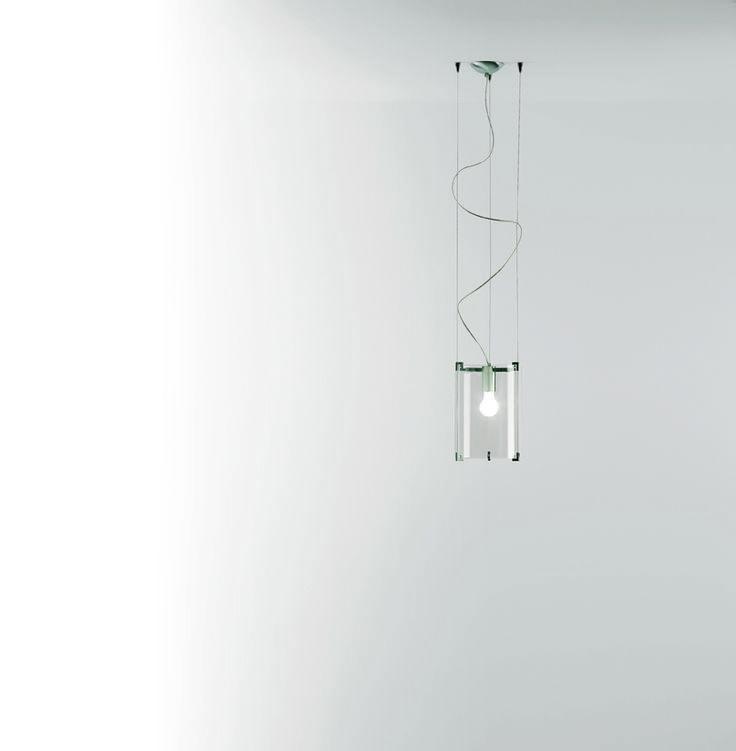 Oltre 20 migliori idee su lampade da parete su pinterest - Lampade a parete design ...