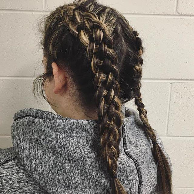 DIY Sugar Wax | Hair removal diy
