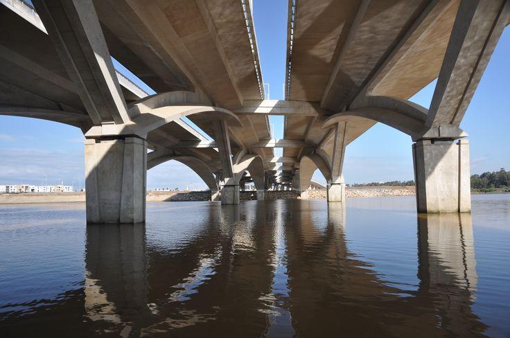 pont-hassan-ii-maroc.jpg (4288×2848)
