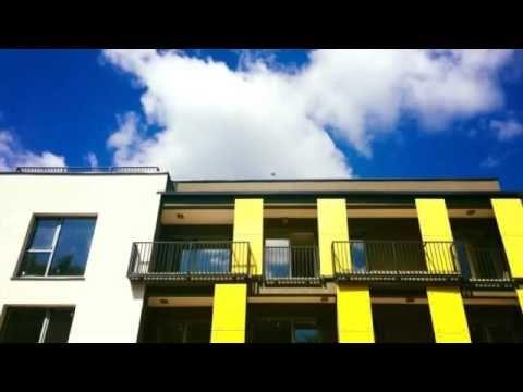 https://www.youtube.com/watch?v=DFMoWPRtPjM  Programeaza o vizita in ansamblu si Alina iti va prezenta apartamentele ramase disponibile la Citadela Residence citadela-cluj.ro sales@citadela-cluj.ro 0725 890 780