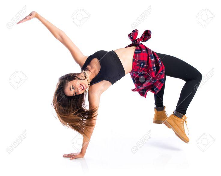 Afbeeldingsresultaat voor dansen hiphop streetdance
