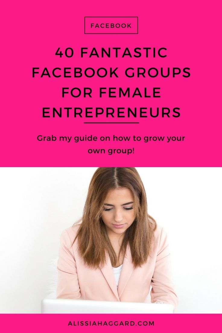 Facebook groups   Facebook groups tips   Facebook…