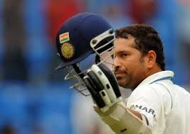 """Sachin Tendulkar's emotional speech that made millions cry.  """"All my friends. Settle down let me talk, I will get more and more emotional. My life, between 22 yards for 24 years, it is hard to believe that that wonderful journey has come to an end, but I would like to take this opportunity to thank people who have played an important role in my life.  More....  http://ibnlive.in.com/news/cricketnext/sachin-tendulkars-emotional-speech-that-made-millions-cry/434463-78.html  http://yadusam.com/"""