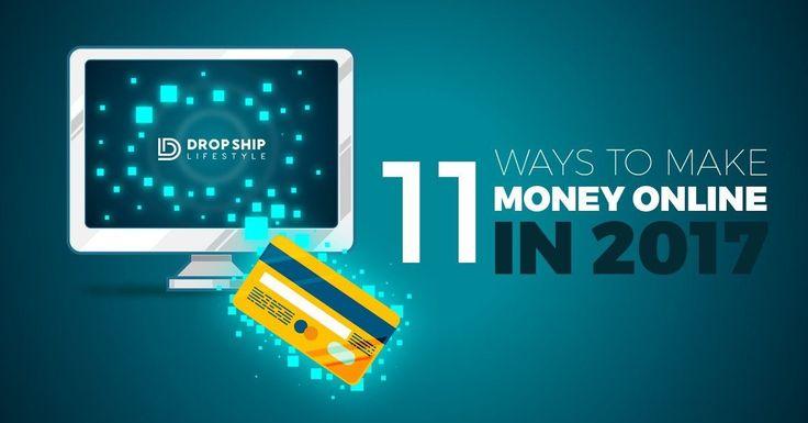 8 Radiant Cool Tips: Make Money Blogging Kids make…