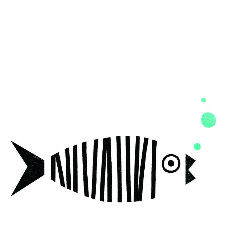 1966 best I Heart Fish images on Pinterest | Aquariums, Fish ...