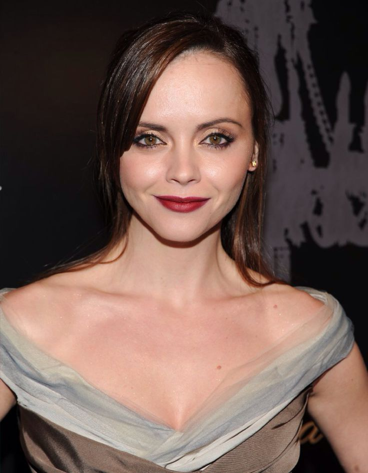 1000+ images about Christina Ricci on Pinterest Christina Ricci