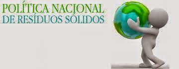 http://engenhafrank.blogspot.com.br: DO PLANO NACIONAL DE RESÍDUOS SÓLIDOS 12.305